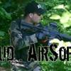 Sud-AirSoft