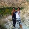 groupe3oumda