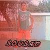 sousan99