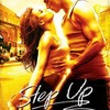 step-up-themovie