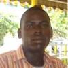 alailson2002