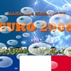 europe-euro-2008
