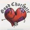Goodcharlotte094