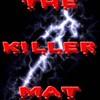 thekillermat