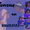 bbgourou