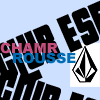 clubesfchamrousse-v2