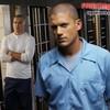 prisonbreak151