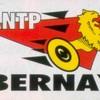 tracteurpulling-27