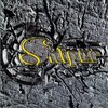 sniper-2006