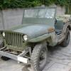 Fordgpw1943