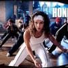 honey4242