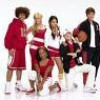x-highschoolmusical99-x