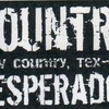 countrydesperado