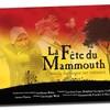 mammouthou