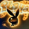 playboy2killer