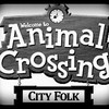 The-Animal-Crossing-wii