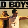 x-les2-bad-boys39-x