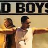 x-les2-bad-boys39-x