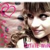 chtiite-wiiny