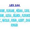 LES1A4