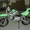 dirt-bike95540