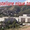 la-castellane13016