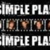 simpleplan936