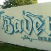 X-badre-stop