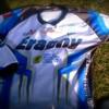 Eragny-Club-BMX