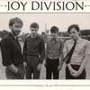X-Joy-Division-X