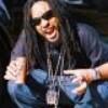 Lil-Jon-King-Of-Crunk