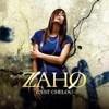 Zahoo-blog-officiel