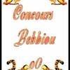 0o-Concours-Bebbiou-o0