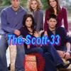 the-scott-33