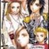 x-Fick-Wir-Tokio-Hotel-x