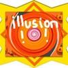 illusion-doptique