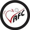 vafc-forever59