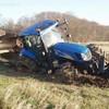 agricultrisedu79