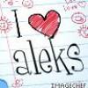 aleks69003