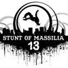 Stunt-Of-Massilia