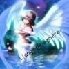 xx-angel-story-xx