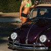 vw-air-cooled