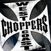 Choppers31