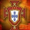 x-lov-portugal-x