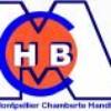 Chamberte-Handball