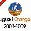 l1-saison-2008-2009