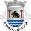 amo-portugal