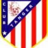 AtLeTiCo-TaNgEr