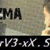 Xx-Merv3-xX