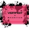vertifight-in-mauritius